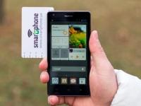 Видеообзор смартфона Huawei G700 от портала Smartphone.ua!