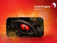 Первый смартфон на базе Snapdragon 805 будет представлен в мае