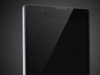 Cube Talk 69 — 8-ядерный смартфон с 6.95-дюймовым дисплеем