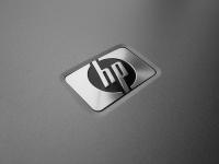 HP представит на следующей неделе 6-дюймовый Android-фаблет