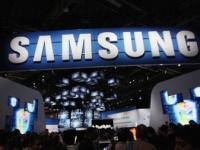 Samsung готовит к анонсу новый 5.5-дюймовый смартфон линейки Galaxy