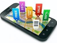 Софтовый калейдоскоп! Стоит ли пользоваться приложениями продуктовых сетей!?