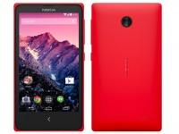 Опубликовано новое фото Android-смартфона Nokia
