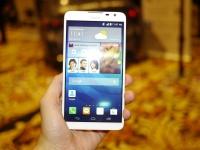 Стали известны ценники смартфонов Huawei Ascend Mate 2 и Ascend P6S