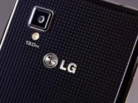 LG готовит к анонсу смартфон D830 с поддержкой записи 4K-видео