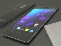 Samsung представит