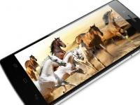 iOcean представила 8-ядерный смартфон X7S Elite стоимостью $230
