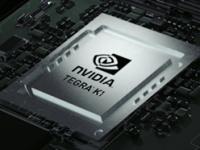 Tegra K1 оказалась быстрее Intel Haswell