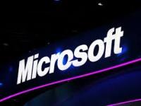 Microsoft может перекупить главу Ericsson