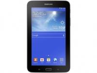 Состоялся анонс планшета Samsung Galaxy Tab 3 Lite 7.0