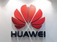 Huawei анонсировала 4- и 8-ядерный процессоры