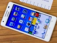 Видеообзор смартфона Huawei Honor 3 от портала Smartphone.ua!