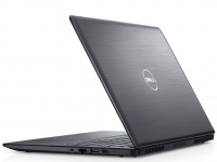 Новый сенсорный ультрабук Dell Vostro 5470 доступен в Украине с ценником в 5600 гривен