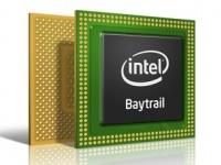 Во втором квартале начнут выходить первые Android-планшеты на базе Intel Bay Trail