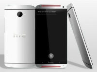 Профиль UAProf подтвердил Full HD-дисплей у HTC M8