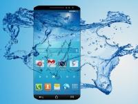 Презентация Samsung Galaxy S5 состоится 23 февраля в Барселоне