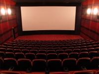 Софтовый калейдоскоп! Приложения популярных online-кинотеатров для Android