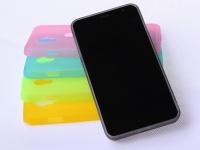 Смартфон JiaYu S1 выходит на международный рынок с ценником в $370