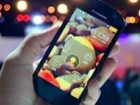 В Китае будет продано 400 млн смартфонов в 2014 году