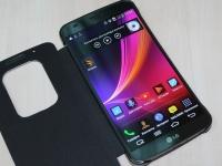SMARTprice: LG G Flex и Nokia Asha 502 Dual Sim