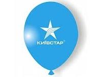 Киевстар переходит на новую модель управления