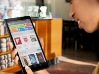 Google готовит преемника Nexus 7