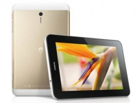 Huawei MediaPad 7 Youth2 - 4-ядерный планшет с Android 4.3