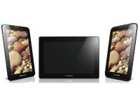 Lenovo готовит анонс планшетов A5500 и A7600
