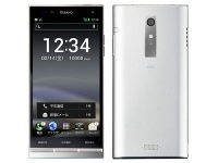 Kyocera Urbano L02 — 4.7-дюймовый Android-смартфон с пыле- и влагозащищенным корпусом