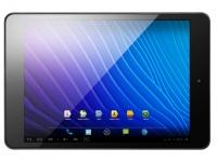 Компания Explay представила компактный планшет Trend 3G