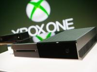 Microsoft продала колоссальное количество Xbox One за квартал