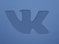 Павел Дуров получил более 2 млрд. за свою долю ВКонтакте