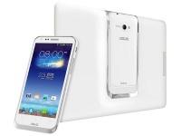 ASUS официально представила смартфон-трансформер PadFone E