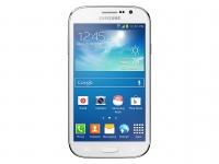 Состоялся анонс 5-дюймового Samsung Galaxy Grand Neo стоимостью $355
