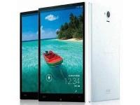 Sharp анонсировала мощный планшет с 7-дюймовым дисплеем и 2 ГБ ОЗУ