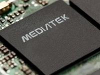 MediaTek приближается к миллиарду