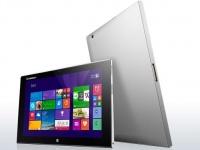 Lenovo Miix 2 10 - мощный планшет с возможностями трансформера