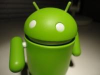 В активе ОС Android за 2013 год 79% всех смартфонов