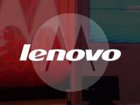 Lenovo купила Motorola Mobility у Google