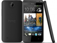 HTC анонсировала 4-ядерный двухсимник Desire 310