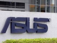 Компания ASUS готовит анонс собственных «умных» часов