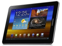 Samsung анонсировала планшет Galaxy Tab для учебы