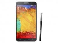 Samsung официально представила фаблет Galaxy Note 3 Neo
