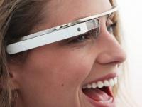 Очки Google Glass «научили» играть