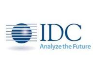 IDC отмечает замедление роста рынка планшетов