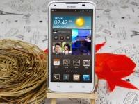 Состоялся релиз смартфона Huawei G716 4G LTE стоимостью $476
