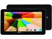 iconBIT NetTAB SKY LE - 2-ядерный планшет с 7-дюймовым HD-дисплеем