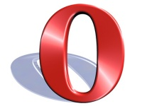 Количество пользователей Opera Mobile Store превысило 100 миллионов человек