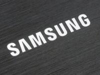 Samsung избежала санкций за «выходку» своих юристов