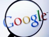 За последний квартал компания Google получила доход $17 млрд